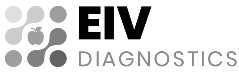 EIV Diagnostics - Logo